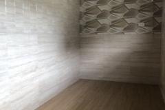 三樓-書房-1
